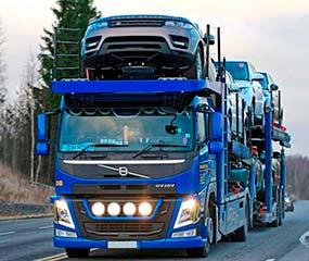 a35fec53fc473 перевозке автомобиля автовозом из Мурманска в Москву или из Москвы в  Мурманск, то Вы можете можете обратиться в нашу транспортную компанию.